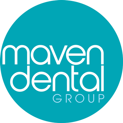 Maven Dental Hervey Bay   dentist   Unit 3/156 Urraween Rd, Urraween QLD 4655, Australia   0741940111 OR +61 7 4194 0111