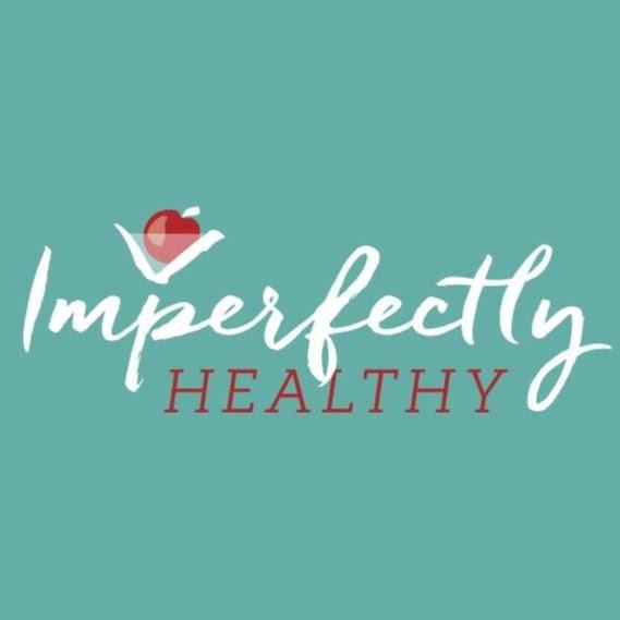 Imperfectly Healthy   health   87 Hume St, Toowoomba East QLD 4350, Australia   0431632563 OR +61 431 632 563