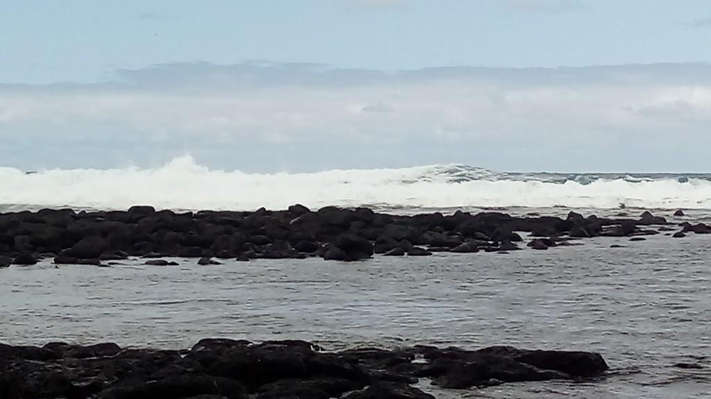 The Waves - Port Fairy | lodging | 58 Ocean Dr, Port Fairy VIC 3284, Australia | 0417135186 OR +61 417 135 186