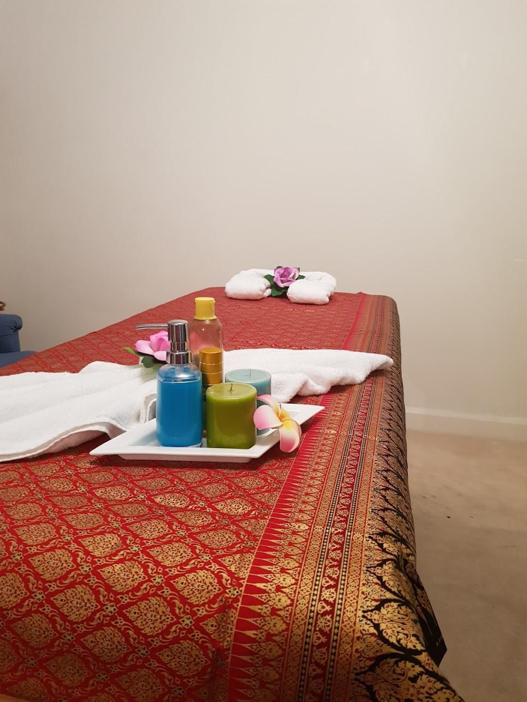 Pattie Thai Massage | health | 77B Mars St, Carlisle WA 6101, Australia | 0449982635 OR +61 449 982 635