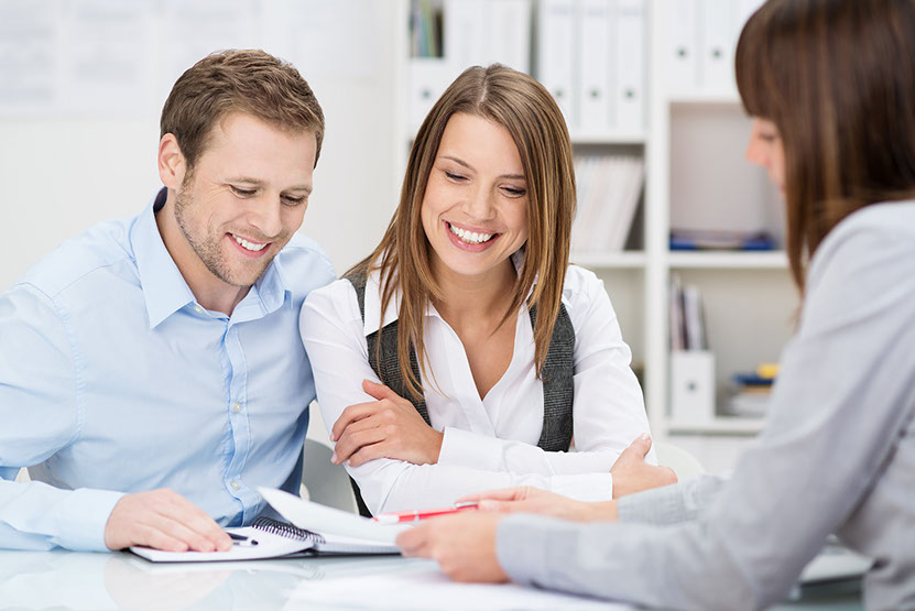 Wise Move Conveyancing   lawyer   1/442 Elizabeth St, North Hobart TAS 7000, Australia   0362313631 OR +61 3 6231 3631