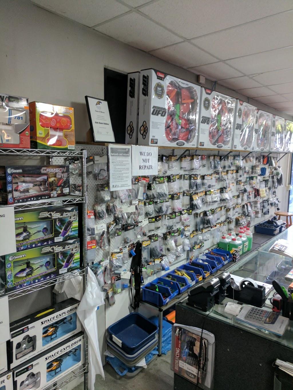 Kids Room Group Pty Ltd. | store | 12 Swift Way, Dandenong South VIC 3175, Australia | 0397064602 OR +61 3 9706 4602
