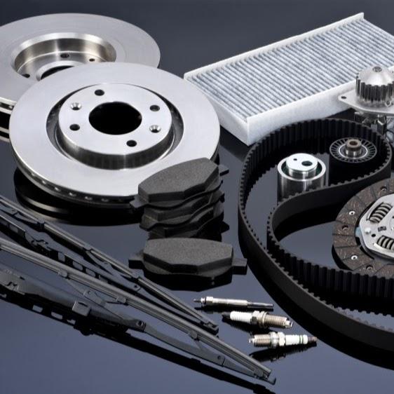 ABS | car repair | 6-8 Tenth St, Mildura VIC 3500, Australia | 132270 OR +61 132270