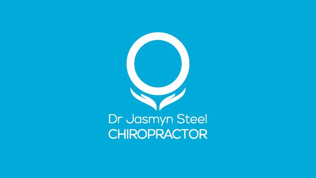 Dr Jasmyn Steel Ballarat Chiropractor | health | 1332 Sturt St, Ballarat Central VIC 3350, Australia | 0353799812 OR +61 3 5379 9812