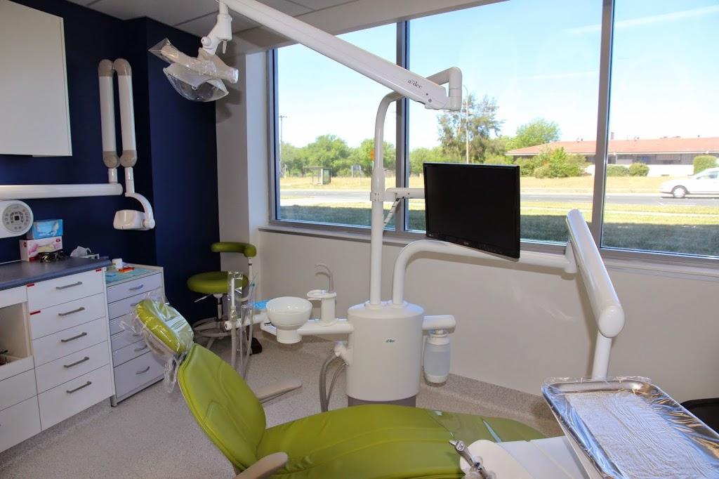 Positive Dental Health | dentist | 75/20 Bindubi St, Belconnen ACT 2614, Australia | 0261620004 OR +61 2 6162 0004