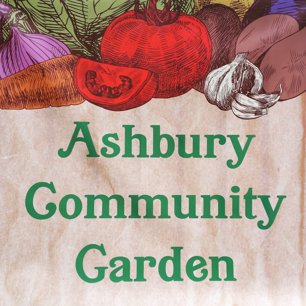 Ashbury Community Garden | park | Ashbury NSW 2193, Australia