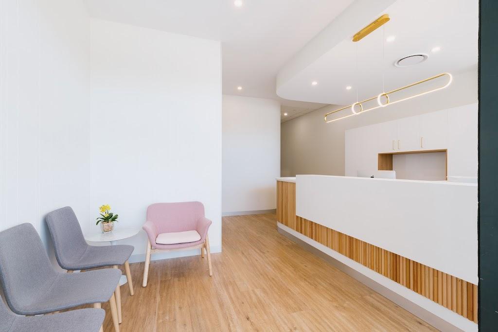 Focus Perio   dentist   7/377 Cavendish Rd, Coorparoo QLD 4151, Australia   0730779620 OR +61 7 3077 9620