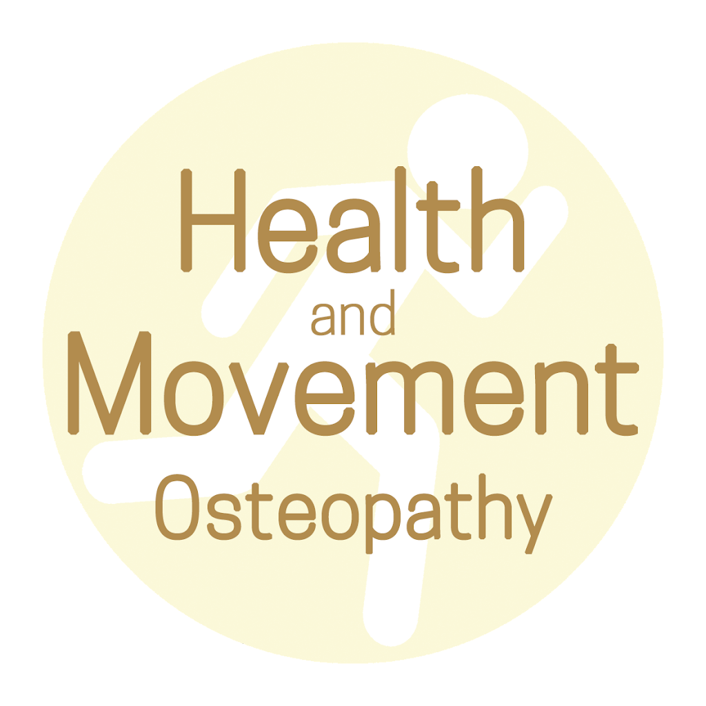 Health and Movement Osteopathy | hospital | 6/1637 Main Rd, Research VIC 3095, Australia | 0478601786 OR +61 478 601 786