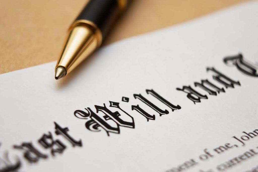 Queensland Law Practice | lawyer | 4/70 Prospect Terrace, Kelvin Grove QLD 4059, Australia | 0731723777 OR +61 7 3172 3777