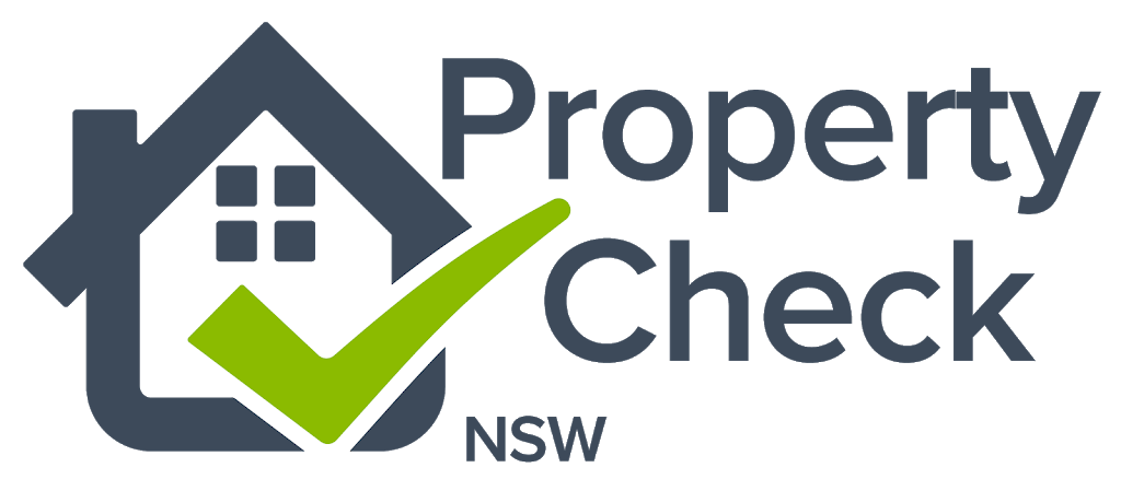 Property Check NSW | point of interest | 7 Ingle Ring, Culburra Beach NSW 2540, Australia | 0412471998 OR +61 412 471 998