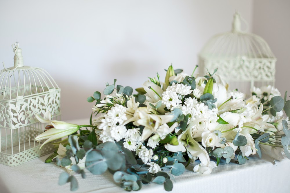 Rosella Floral Designs   florist   Taylor St, West Pennant Hills NSW 2125, Australia   0416943431 OR +61 416 943 431