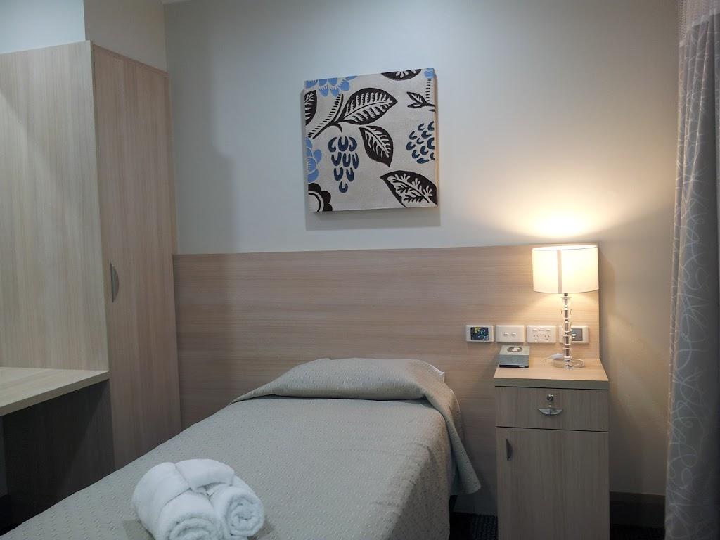 Northside Group Macarthur Clinic | health | 92/90-96 Dumaresq St, Campbelltown NSW 2560, Australia | 0246405555 OR +61 2 4640 5555
