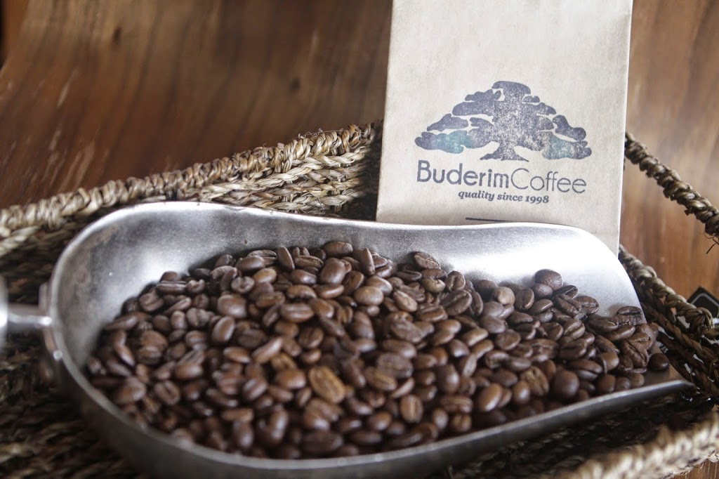 Buderim Coffee Company | home goods store | 7a/27 Evans St, Maroochydore QLD 4558, Australia | 0754511688 OR +61 7 5451 1688