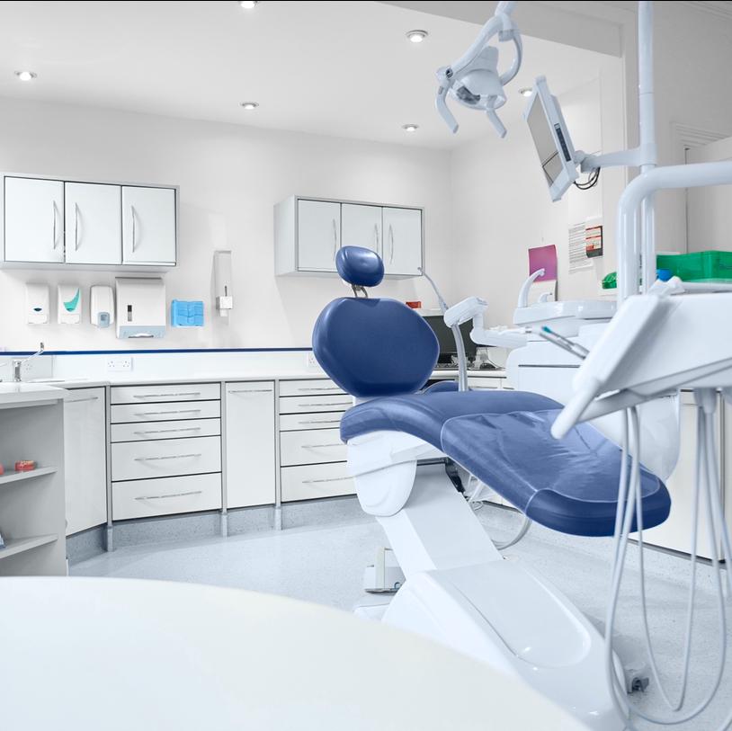 Wheelers Hill Dental (Dr T.S. Saw OAM)   dentist   191 Jells Rd, Wheelers Hill VIC 3150, Australia   0395616096 OR +61 3 9561 6096