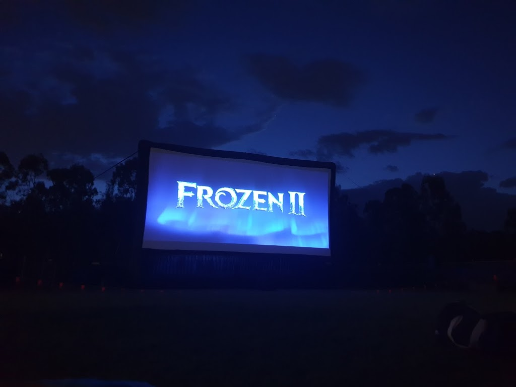 Moonlight Cinema Western Sydney | movie theater | Cowpasture Rd, Abbotsbury NSW 2176, Australia