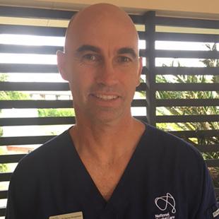 National Dental Care - Algester | dentist | 257 Nottingham Rd, Algester QLD 4115, Australia | 0737119711 OR +61 7 3711 9711