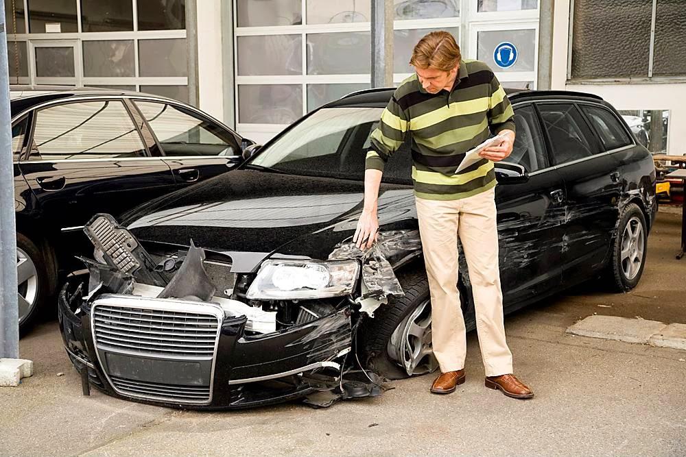 Hankin Automotive   car repair   97 Dorset Rd, Ferntree Gully VIC 3156, Australia   0397587636 OR +61 3 9758 7636