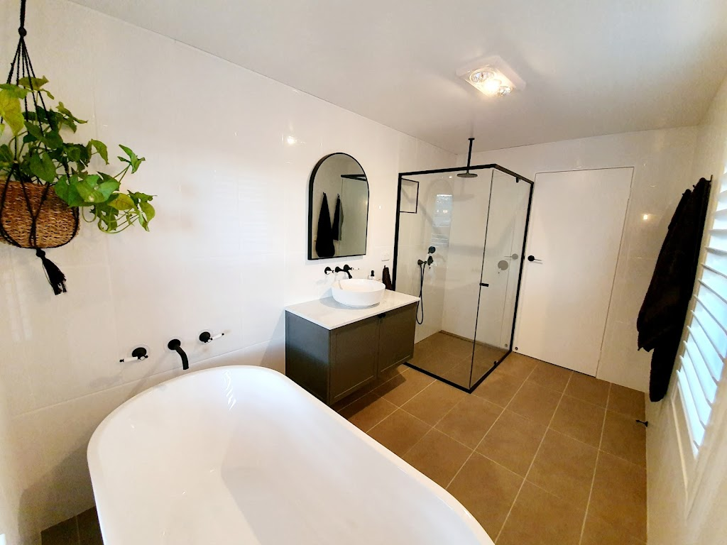 Sandcliffe Dairy - Farm Stay   lodging   166 Welton School Rd, Torrumbarry VIC 3562, Australia   0419131959 OR +61 419 131 959