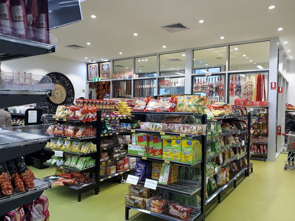 SKV Groceries | store | 97 Clifton Grove, Carrum Downs VIC 3201, Australia | 0397830453 OR +61 3 9783 0453