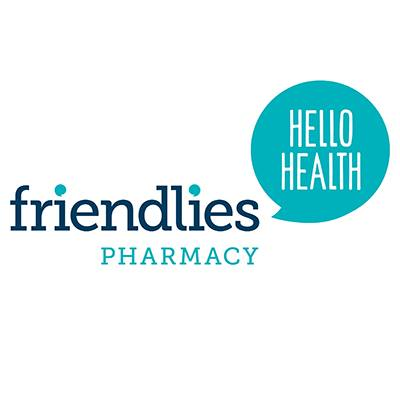 Friendlies Pharmacy Geraldton | health | shop 4 Seacrest Shopping Centre, 75 Barrett Dr, Wandina WA 6530, Australia | 0899212164 OR +61 8 9921 2164