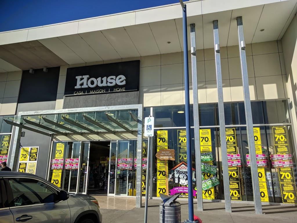 House Essendon DFO | furniture store | 3/120 Bulla Rd, Essendon Fields VIC 3041, Australia | 0399377480 OR +61 3 9937 7480