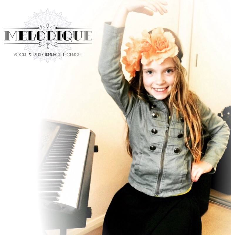 Melodique Music School | electronics store | 66 Mount Keira Rd, West Wollongong NSW 2500, Australia | 0422606639 OR +61 422 606 639