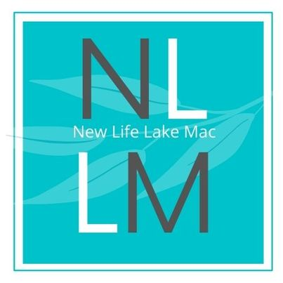 New Life Lake Mac   church   11 Coventry St, Rathmines NSW 2283, Australia   0401887004 OR +61 401 887 004