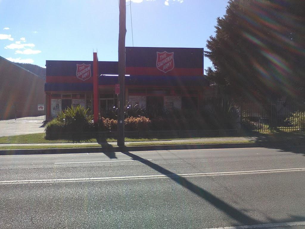 Salvos Stores | store | 1/79 Princes Hwy, Fairy Meadow NSW 2519, Australia | 0242280267 OR +61 2 4228 0267