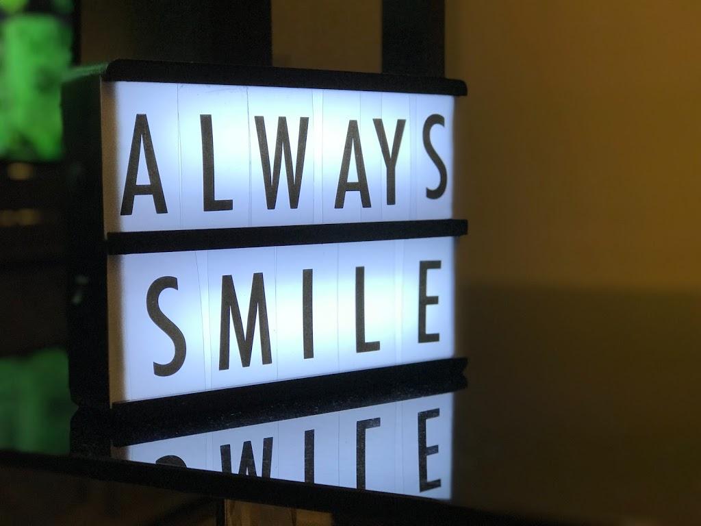 Wellard Village Dental | dentist | 18B Wellard Square & Cnr Runnymede Gate & The Strand, Wellard WA 6170, Australia | 0894191911 OR +61 8 9419 1911