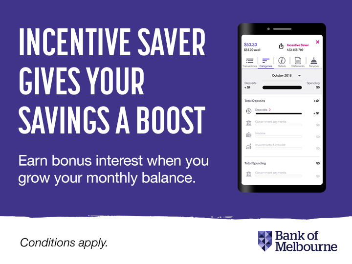 Bank of Melbourne ATM | atm | 65 High St, Belmont VIC 3216, Australia | 133322 OR +61 133322