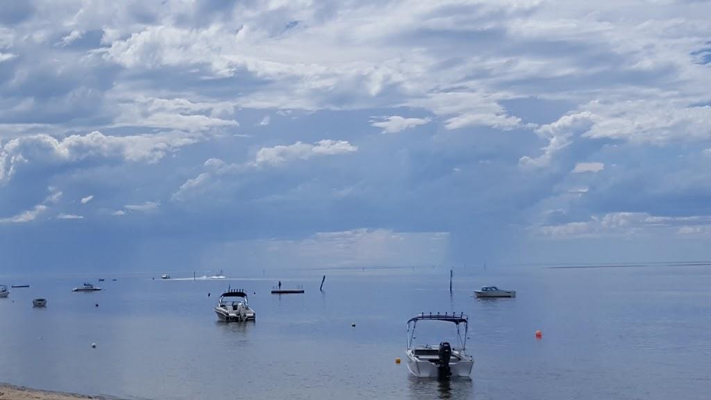 Fishermans Bay Management | point of interest | 50 Snapper Rd, Fisherman Bay SA 5522, Australia | 0886352250 OR +61 8 8635 2250
