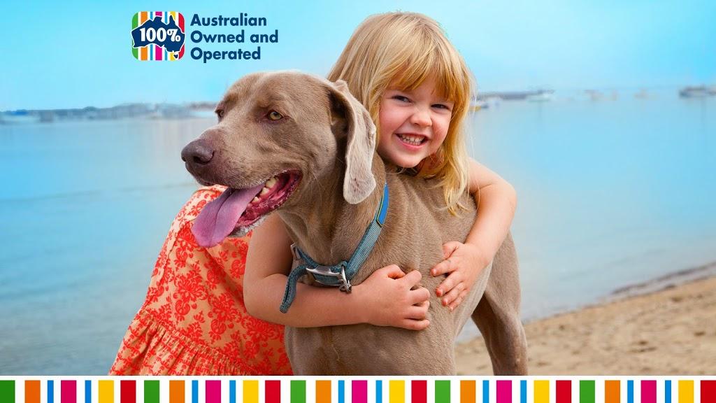 PETstock Maroochydore | pet store | Sunshine Coast Home Centre, 72 Maroochydore Rd, Maroochydore QLD 4558, Australia | 0754433511 OR +61 7 5443 3511