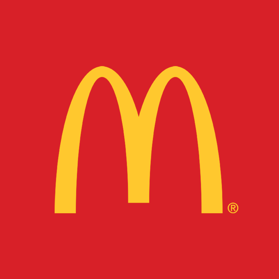 McDonalds Greensborough VIC | meal takeaway | Greensborough Plaza Shopping Centre, The Cct, Greensborough VIC 3088, Australia | 0394341990 OR +61 3 9434 1990