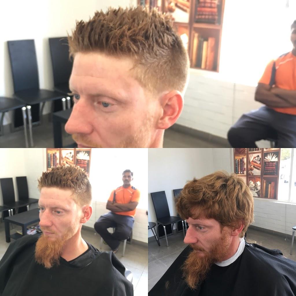 Alexs Barber Shop | hair care | 9/50 Forrest Rd, Armadale WA 6112, Australia | 0434682022 OR +61 434 682 022