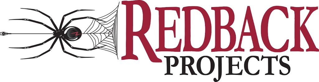 Redback Project Services   point of interest   122 Bagnall Beach Rd, Corlette NSW 2315, Australia   0414328434 OR +61 414 328 434