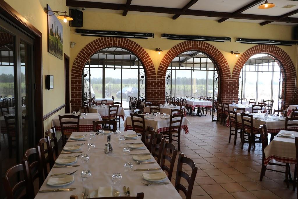Enzos Cucina Camden   restaurant   3 Argyle St, Camden NSW 2570, Australia   0246558000 OR +61 2 4655 8000