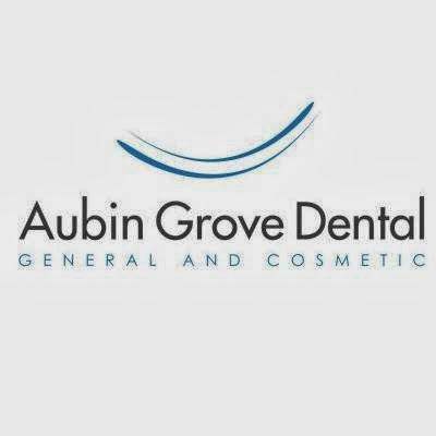 Aubin Grove Dental | dentist | 4/5 Talisker Gate, Aubin Grove WA 6164, Australia | 0894994355 OR +61 8 9499 4355