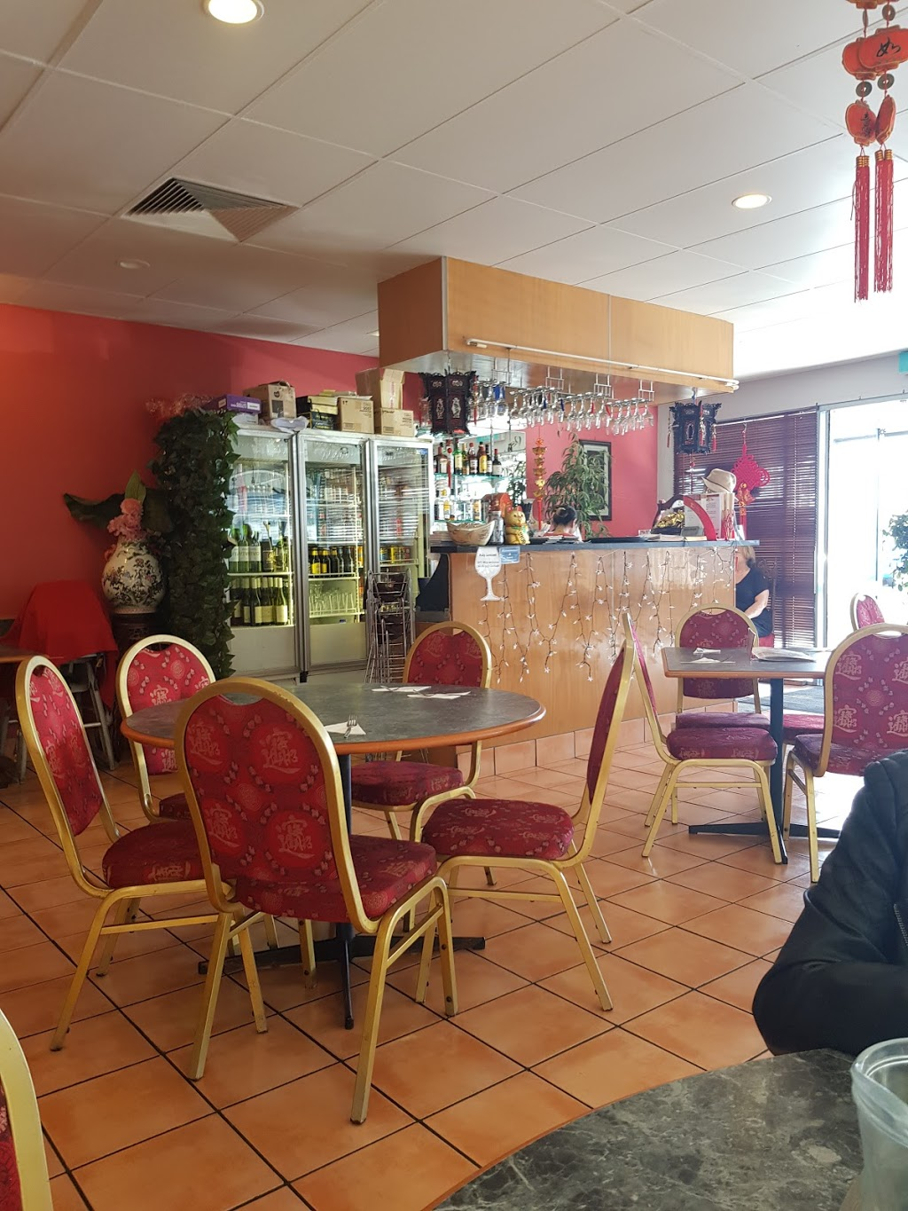 Shang Court Chinese Restaurant   restaurant   Ashmore City Shopping Centre, N3 Southport - Nerang Rd &, Currumburra Rd, Ashmore QLD 4214, Australia   0755391981 OR +61 7 5539 1981