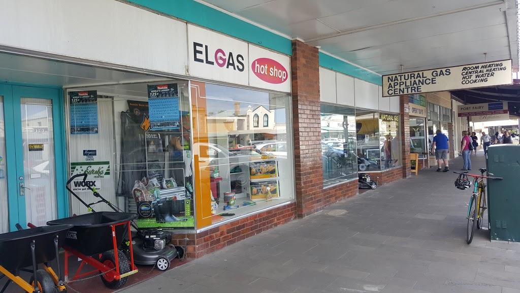 Home Timber & Hardware   furniture store   61-63 Sackville St, Port Fairy VIC 3284, Australia   0355681057 OR +61 3 5568 1057