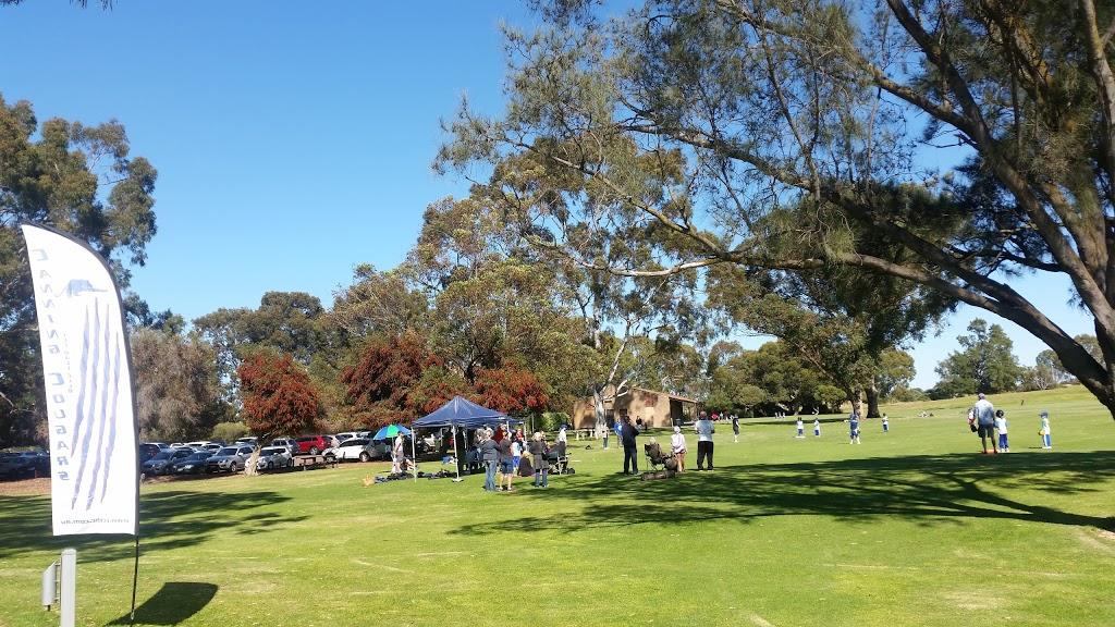 Centenary Park | park | Centenary Ave & Wendouree Road, Wilson WA 6107, Australia | 0892310610 OR +61 8 9231 0610