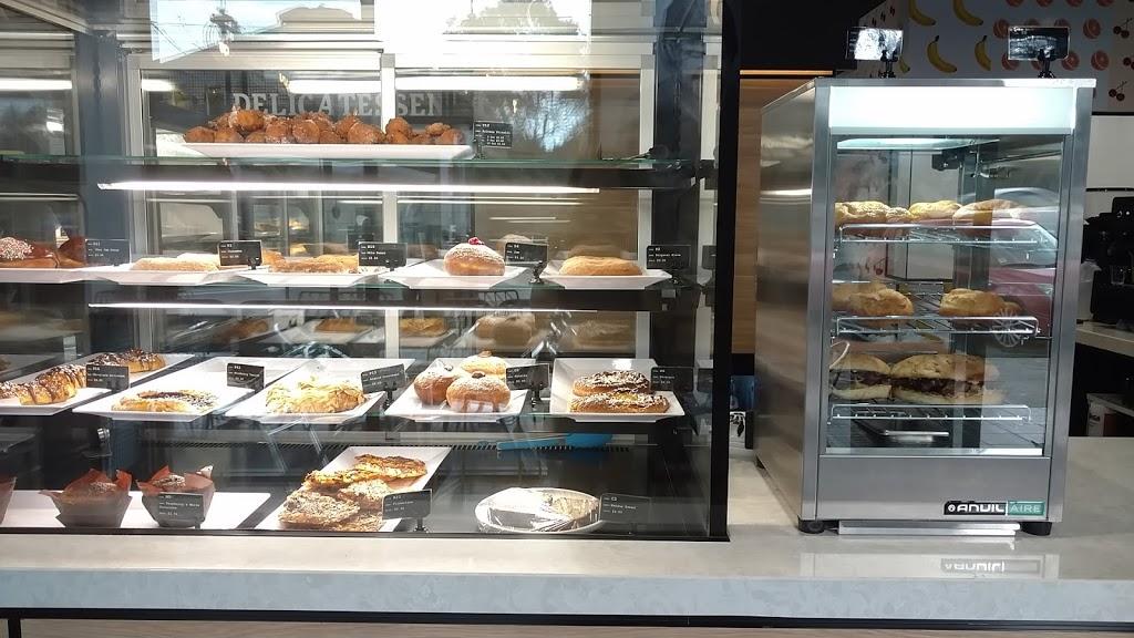 Generation patisserie   bakery   247/249 Para Rd, Greensborough VIC 3088, Australia   0394354639 OR +61 3 9435 4639