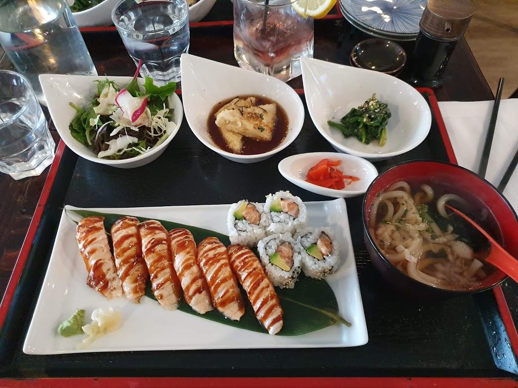 Sushi Izu Restaurant Longueville Rd Austin St Lane Cove Nsw 2066 Australia Speciālistu un izmeklējumu darba laikam ir informatīvs raksturs. australia247