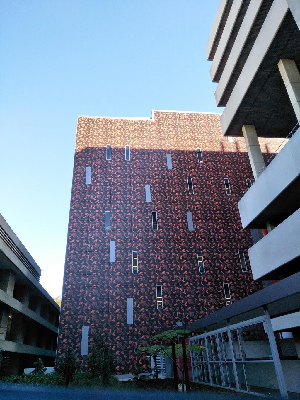 Sir Charles Gairdner Hospital | hospital | Hospital Ave, Nedlands WA 6009, Australia | 0864573333 OR +61 8 6457 3333