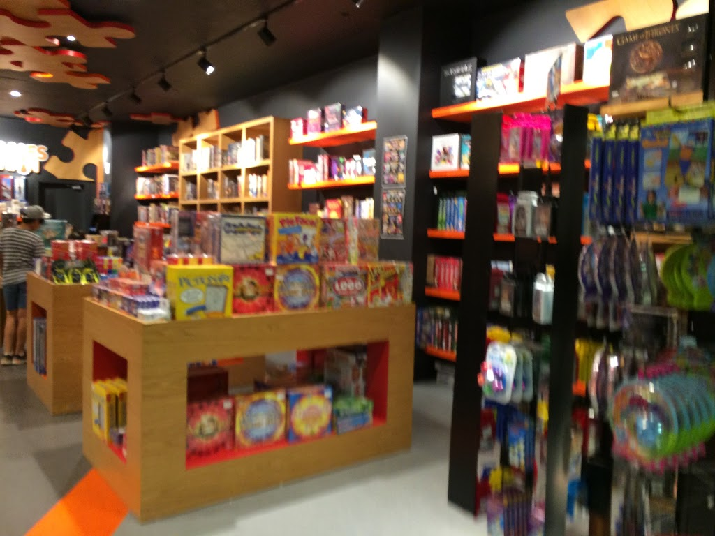 Games Chain | store | Shop 245/1 Anderson St, Chatswood NSW 2067, Australia | 0298847333 OR +61 2 9884 7333