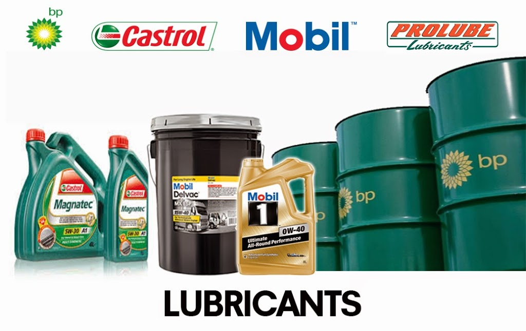 Lowes Petroleum Service | gas station | 17 Francis St, Goondiwindi QLD 4390, Australia | 0746713780 OR +61 7 4671 3780