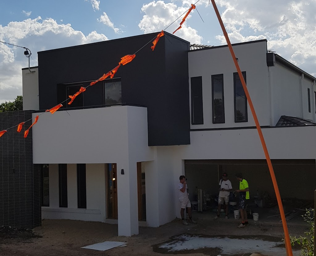 Tate S Painting   point of interest   Ipswich QLD 4305, Australia   0421830465 OR +61 421 830 465