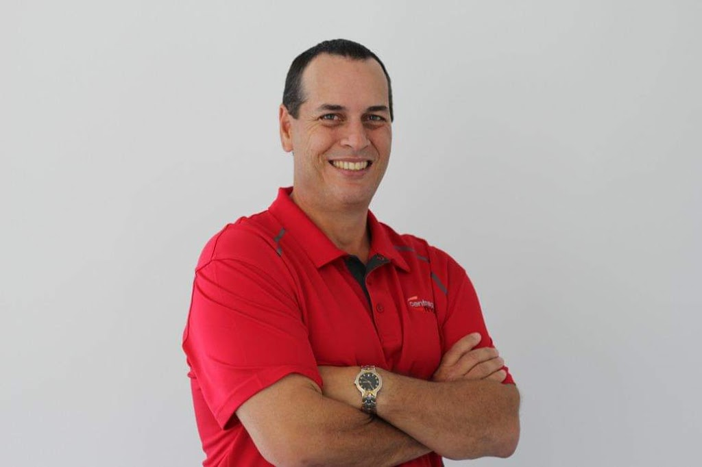 David Perna - Centrepoint Finance Yeppoon | finance | 56 Normanby St, Yeppoon QLD 4703, Australia | 0409447076 OR +61 409 447 076