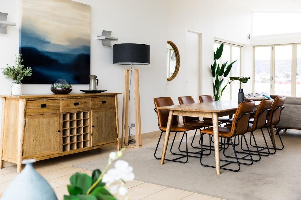 Sullivans Cove Apartments - IXL Apartments | lodging | 3 Evans St, Hobart TAS 7000, Australia | 0362345063 OR +61 3 6234 5063