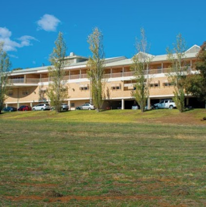 Dubbo Private Hospital   doctor   Moran Dr, Dubbo NSW 2830, Australia   0268418800 OR +61 2 6841 8800