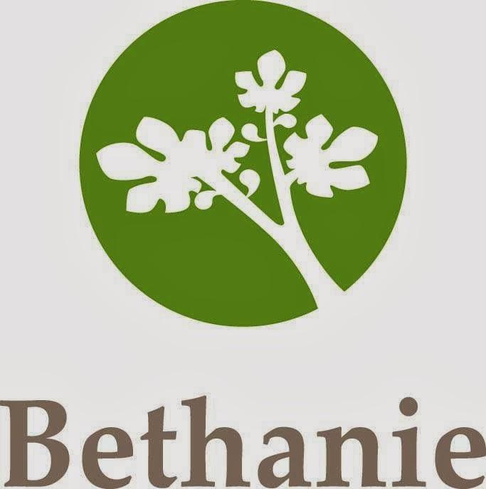 Bethanie Bunbury | health | 86 Blair St, Bunbury WA 6230, Australia | 131151 OR +61 131151